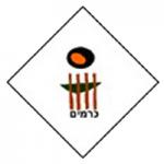 Kramim-Rashlatz