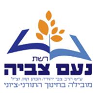 Tzvia-Jerusalem-1