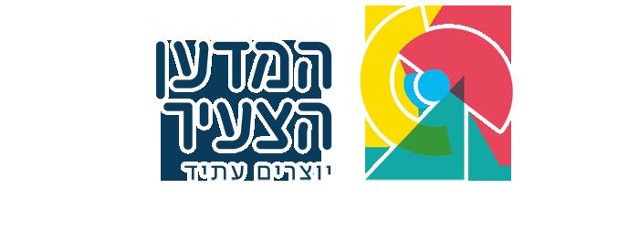 לוגו דף בית