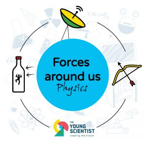 1--Forces-around-us-–-Physics