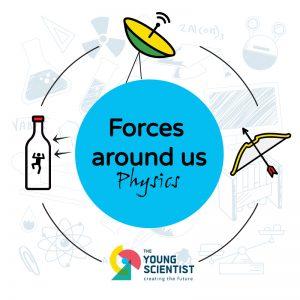 1--Forces-around-us-–-Physics