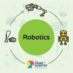 10---Robotics