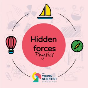 2---Hidden-forces---Physics