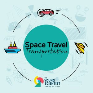 3---Space-Travel---Transportation