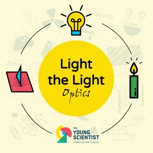 5---Light-the-Light---Optics