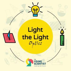5---Light-the-Light---Optics