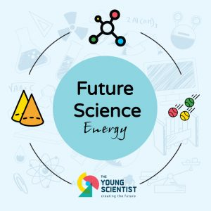 6---Future-Science-–-Energy