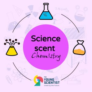 7---Science-scent-–-Chemistry