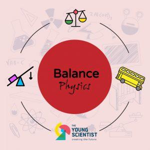 8---Balance-–-Physics
