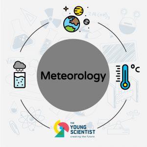 9---Meteorology