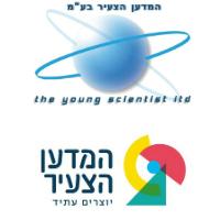 פרויקט מיתוג מחדש של המדען הצעיר