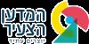 לוגו בכל עמוד