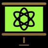 atom (2)