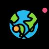 earth (1)